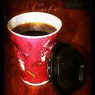 Coffee, Coffee, Coffee by Tonye Banks