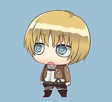 Armin Arlert T-Shirt