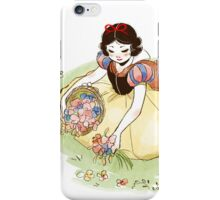 One Song Only For You Case iPhone Case/Skin