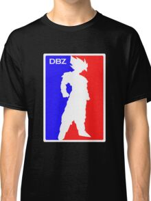 Major League Dragon Ball Classic T-Shirt