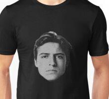 Lil Kleine Unisex T-Shirt