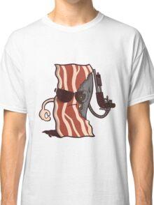Baconator Classic T-Shirt