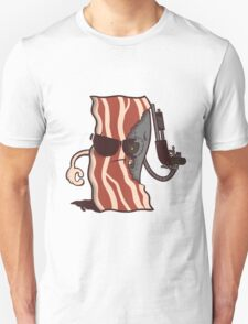 Baconator T-Shirt