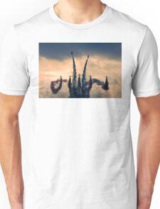 The Red Arrows Stormdance Unisex T-Shirt