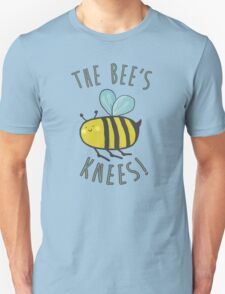 The Bee's Knees! T-Shirt