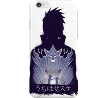 Inner Hatred  iPhone Case/Skin