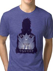 Inner Hatred  Tri-blend T-Shirt