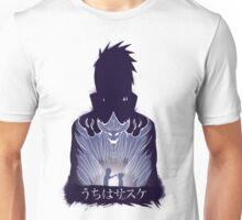 Inner Hatred  Unisex T-Shirt