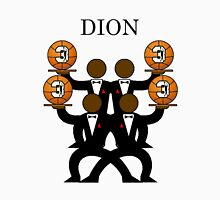 Dion Waiters 2 T-Shirt