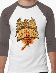 Maria Cafra --- Sindihan na 'yan! T-Shirt