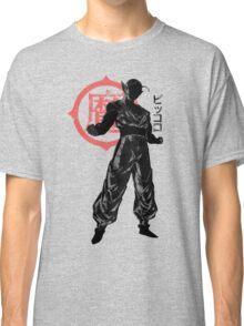 crimson piccolo Classic T-Shirt