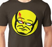 Who Watches The Watchers Unisex T-Shirt