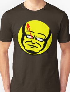 Who Watches The Watchers T-Shirt