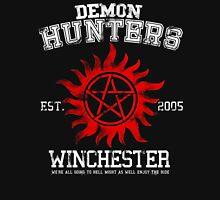 Demon Hunters T-Shirt