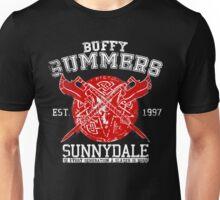 Buffy - One Born Unisex T-Shirt