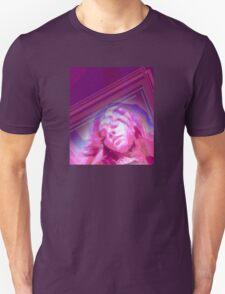 colorss Unisex T-Shirt