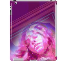 colorss iPad Case/Skin