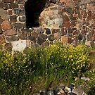 Suomenlinna II by homesick