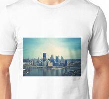 West End Overlook Unisex T-Shirt