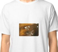 bubble series - two Classic T-Shirt