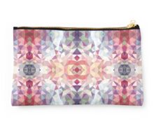 Venice Tribal Studio Pouch
