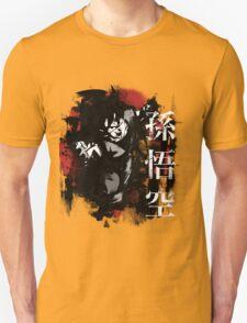 Son Goku T-Shirt