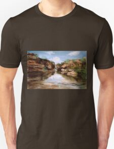 The Gorge T-Shirt