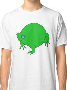 Fat Frog Classic T-Shirt