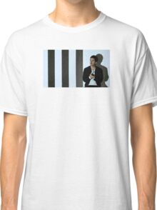 Noel Gallagher Classic T-Shirt