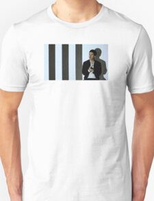 Noel Gallagher T-Shirt
