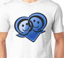 Social Network Love Unisex T-Shirt