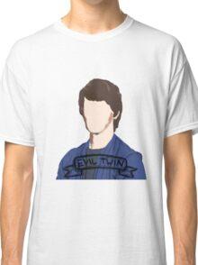 Ariel Conroy Classic T-Shirt