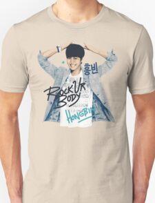 VIXX - Hongbin T-Shirt