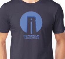 Reynholm Industries (dark apparel) Unisex T-Shirt