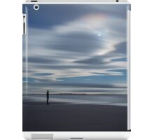 Another Place iPad Case/Skin