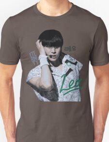 VIXX - Leo T-Shirt