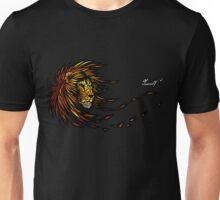 Lion's Brightness Unisex T-Shirt