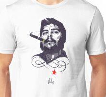 Che Guevarra  Unisex T-Shirt