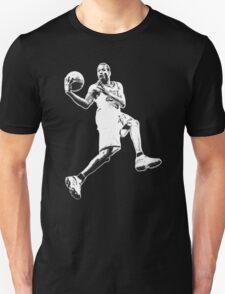 ALLEN IVERSON Unisex T-Shirt