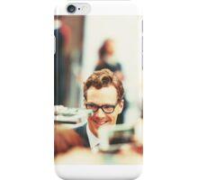 Paparazzi  iPhone Case/Skin