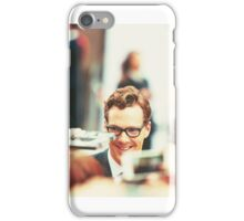 Paparazzi  iPhone Case/Skin