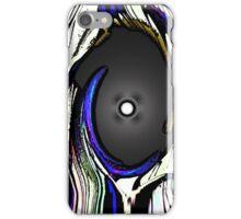 I-tek iPhone Case/Skin