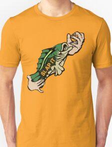 Slap Da Bass T-Shirt