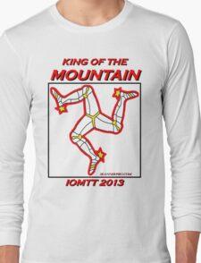 iom tt 2013 T-Shirt