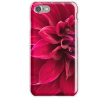 Flaming (iPhone & iPod case) iPhone Case/Skin
