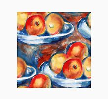 Apples Inspired by Cézanne Classic T-Shirt