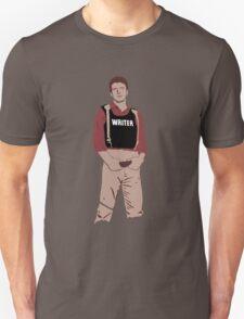 Captain Castle Unisex T-Shirt