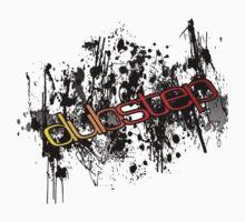 Dub2 by Donna-R