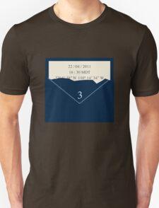 Meet Me in Utah T-Shirt