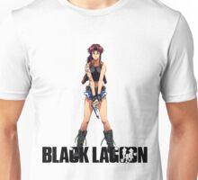 revy Unisex T-Shirt